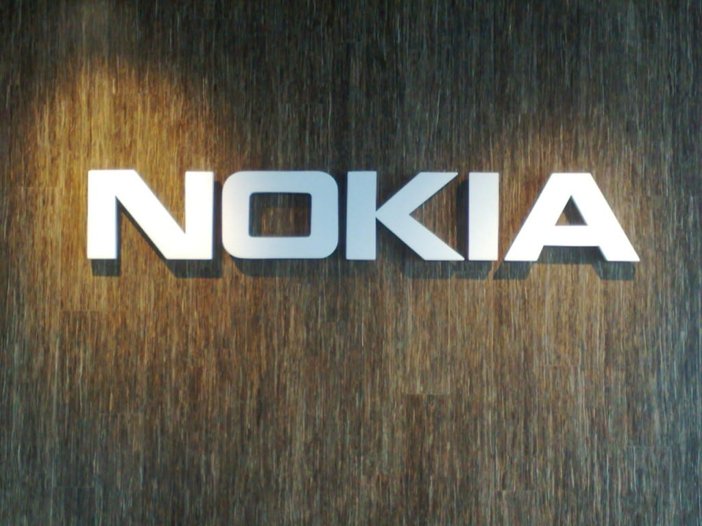 Nokia Android (1)