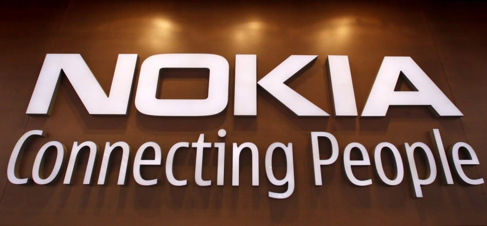 Nokia Android (4)