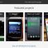 Nuevas apps para Android creadas por Microsoft
