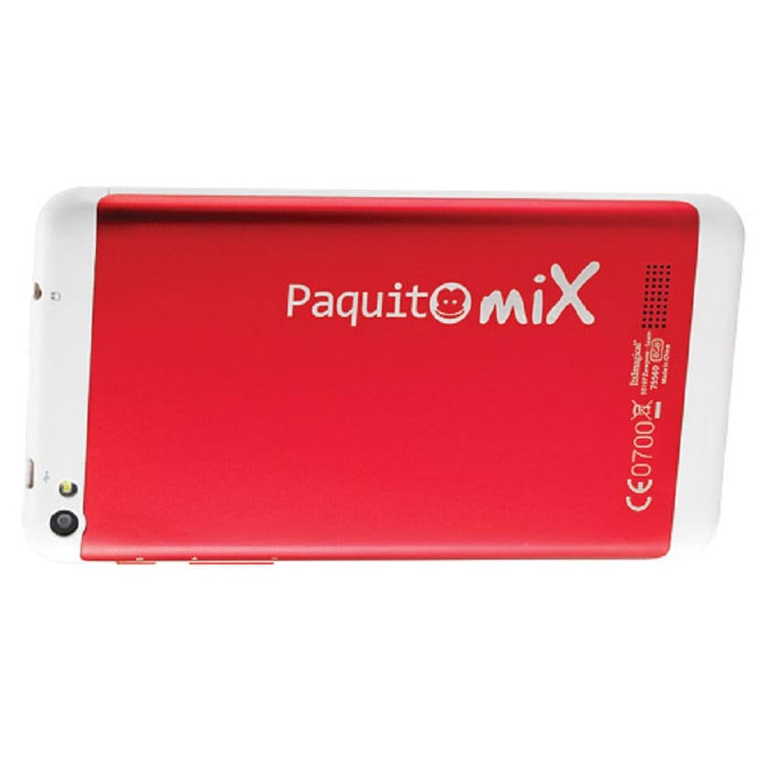 Paquito Mix (1)