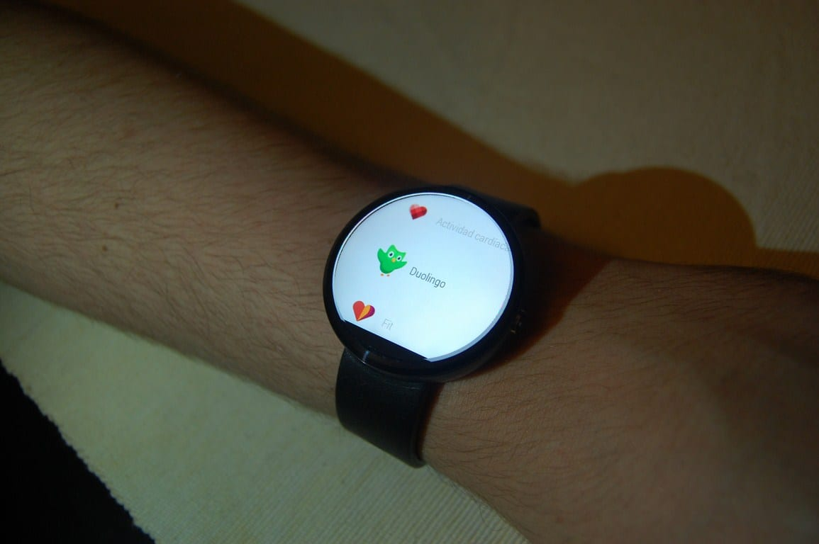 Review Moto 360 (1)