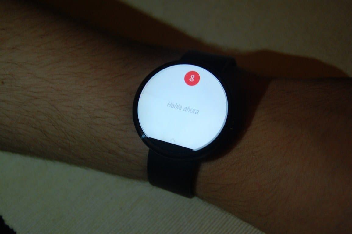 Review Moto 360 (12)