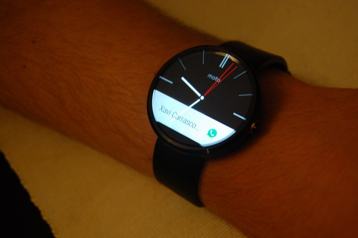 Review Moto 360 (14)
