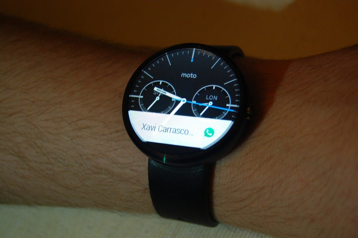 Review Moto 360 (16)