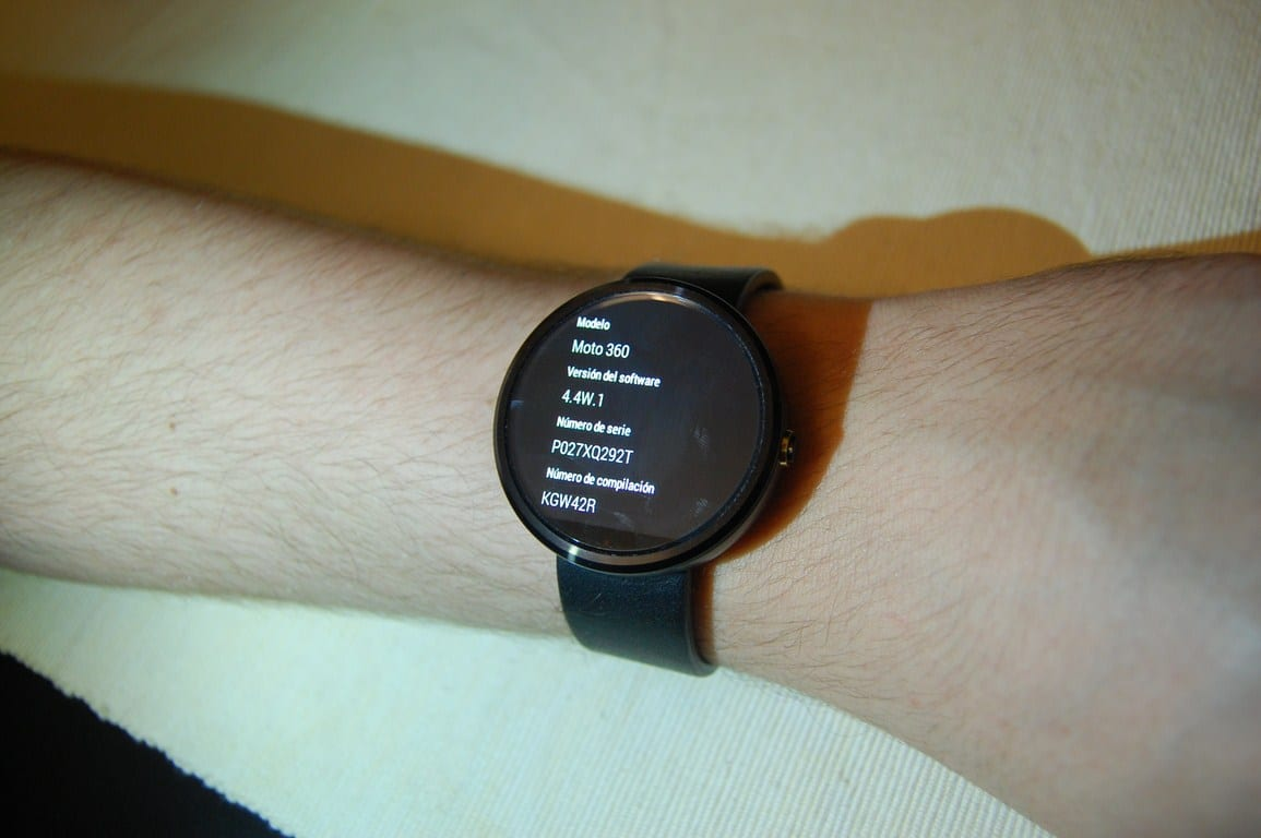 Review Moto 360 (2)