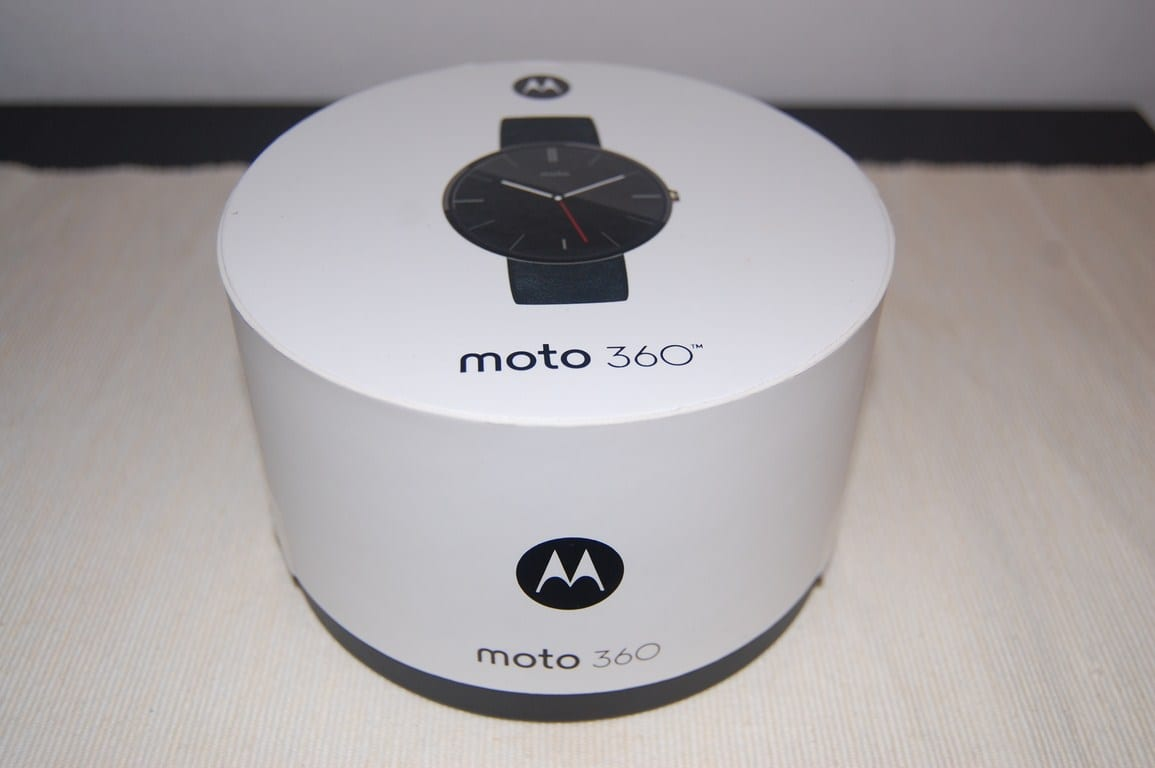 Review Moto 360 (3)