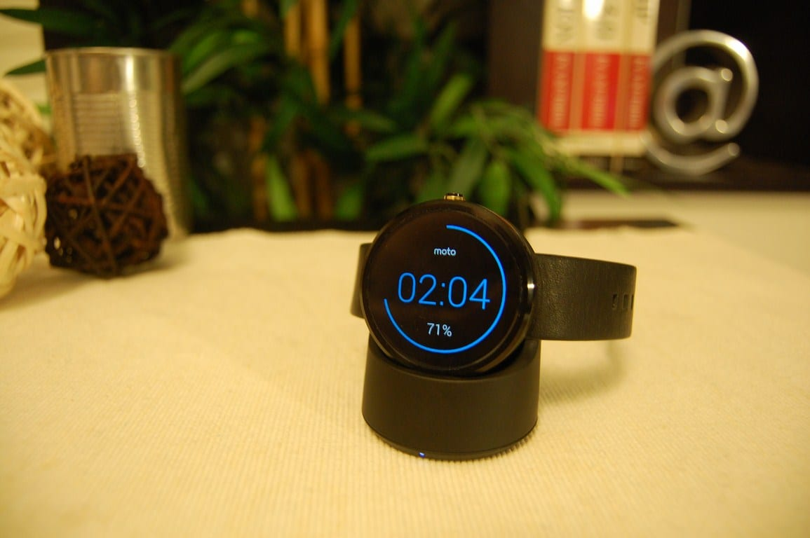 Review Moto 360 (4)