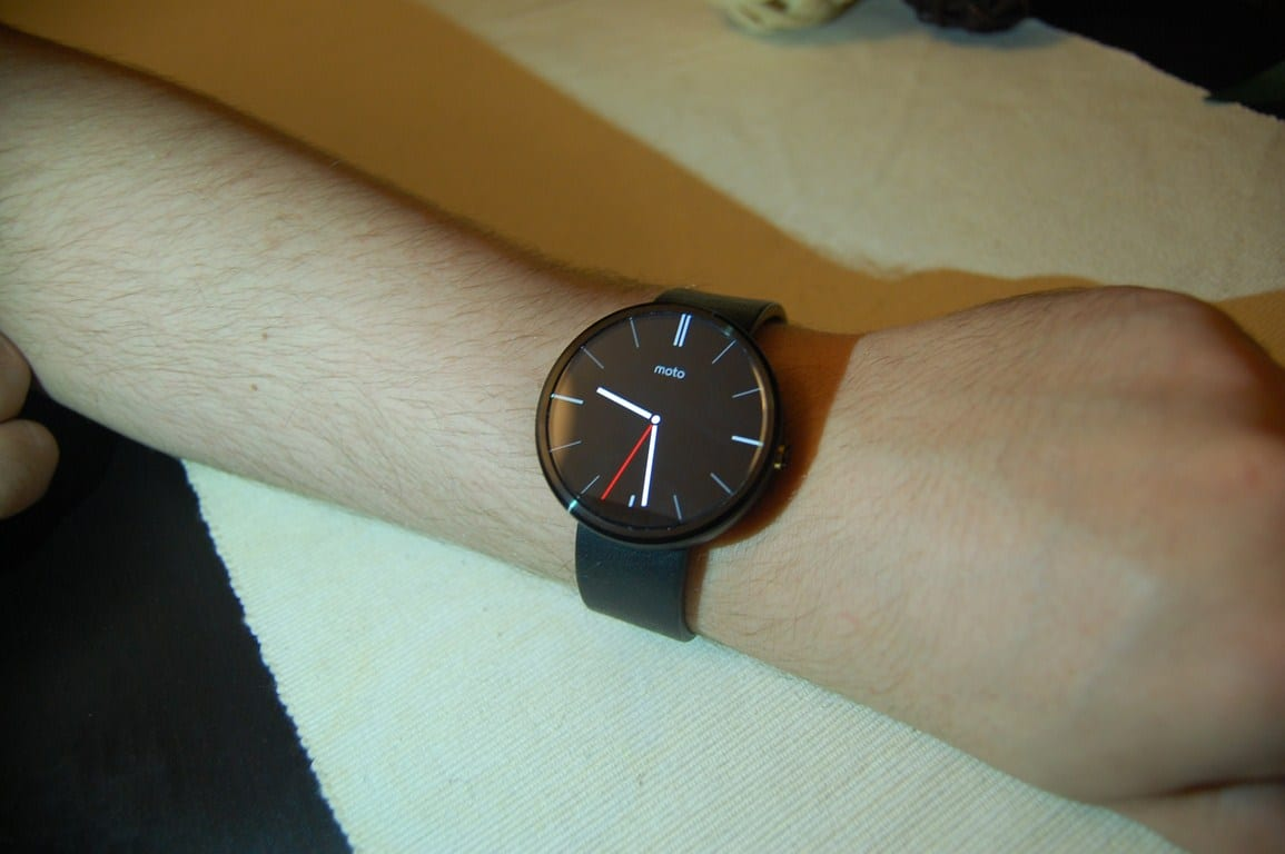 Review Moto 360 (8)