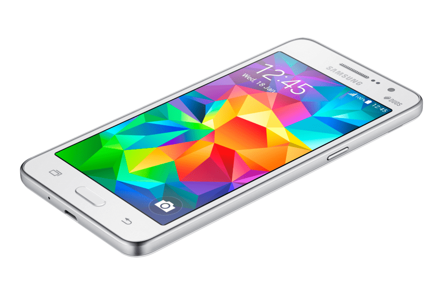 Samsung Galaxy Grand Prime (4)