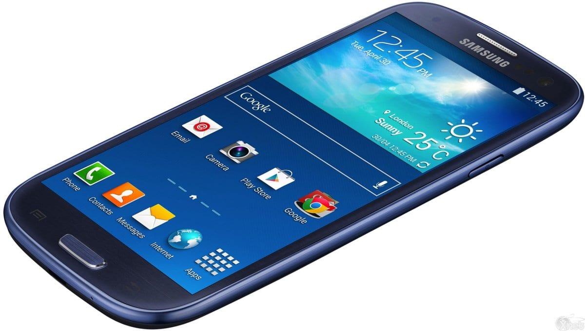 Smartphone_Samsung_Galaxy_S3_Neo_Azul_conexiones_ad_l