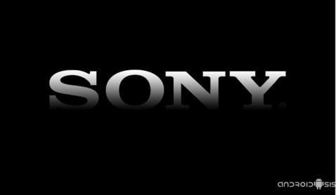 Actualizaciones oficiales Sony: Android 5.0 Lollipop para toda la serie Xperia Z