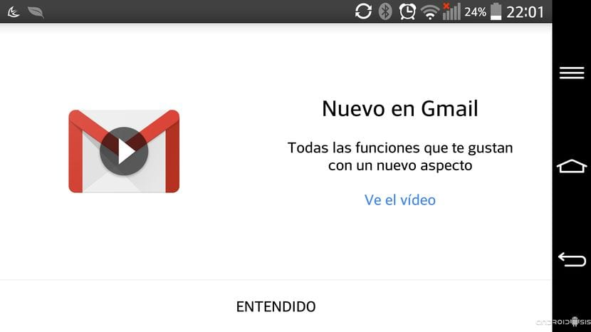 apk-gmail-5-0-para-descarga-en-su-version-final