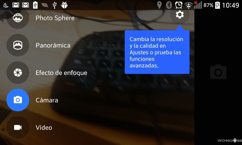 /data/app-lib/com.google.android.GoogleCamera-2