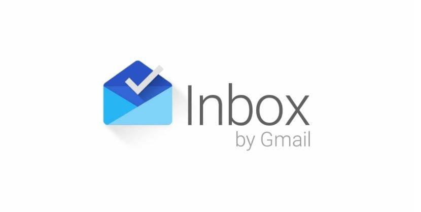 [APK] Descarga Inbox 1.3, la última versión que permite personalizar las notificaciones de cada cuenta
