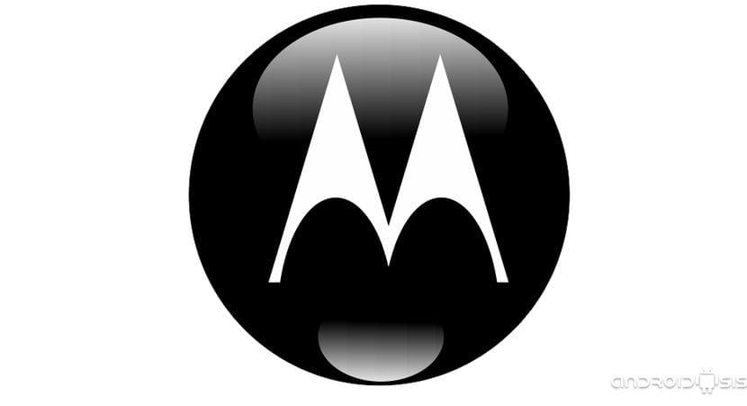 Lista de Actualizaciones oficiales a Android Lollipop de Motorola