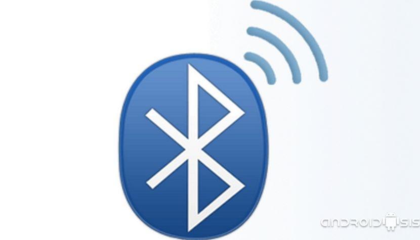 ¿Problemas con la conexión Bluetooh?, Bluetooth Keep Awake te ayuda a solucionarlos