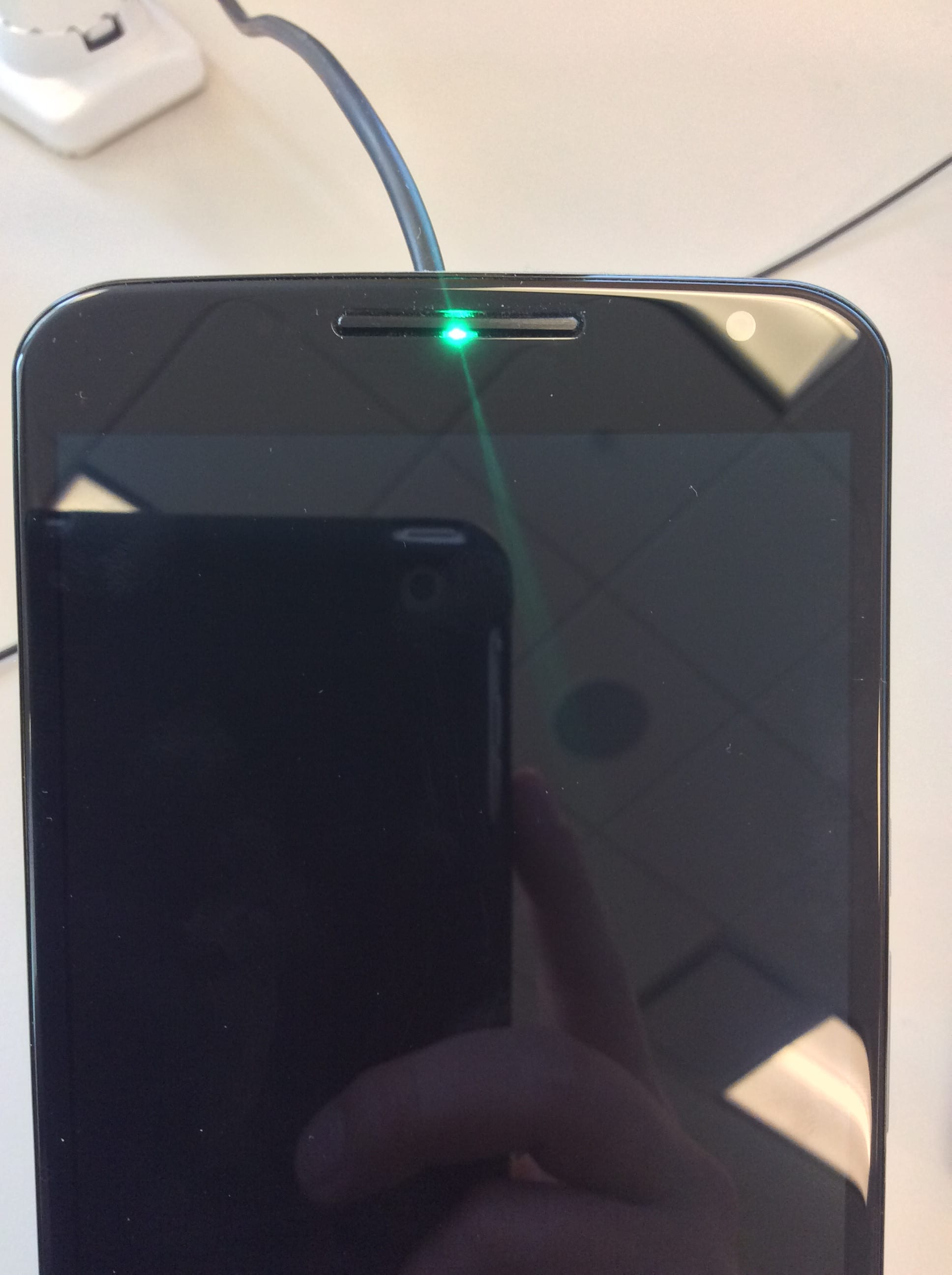 LED notificaciones Nexus 6 (1)