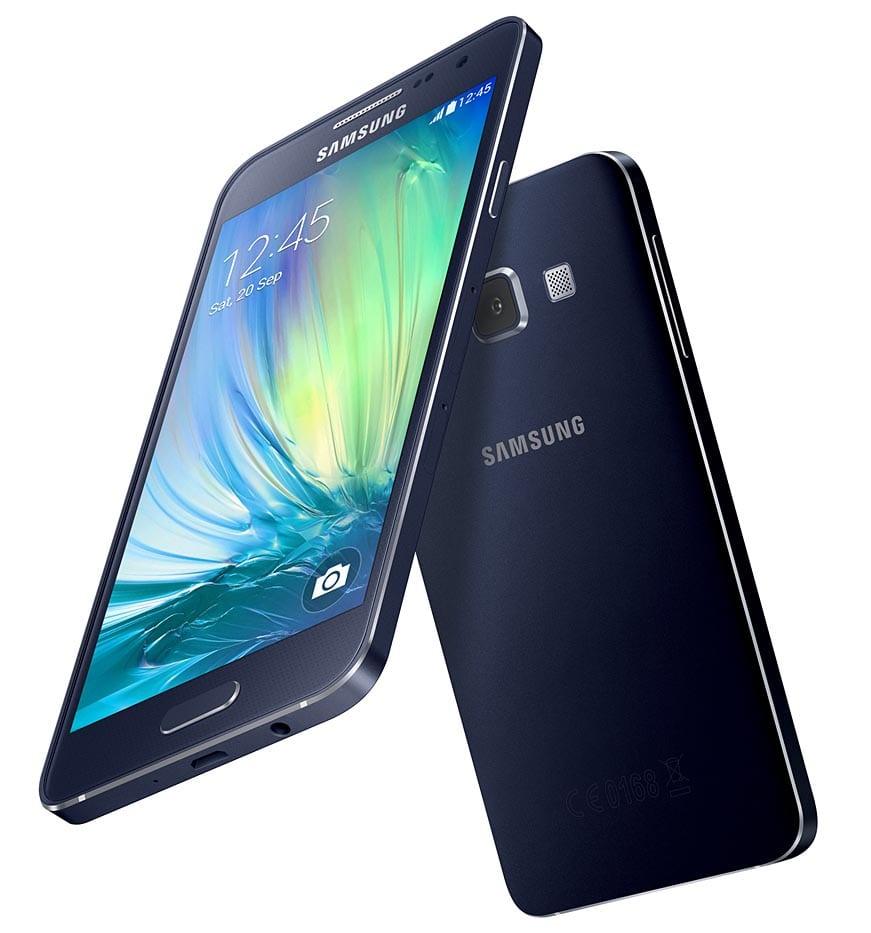 Samsung-Galaxy-A3-6