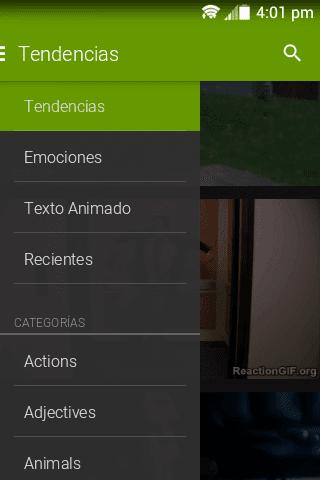 TextraSMS