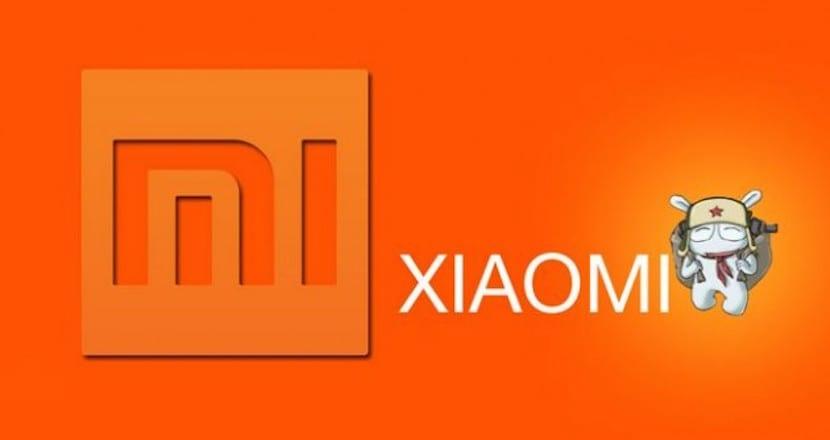 Xiaomi productor