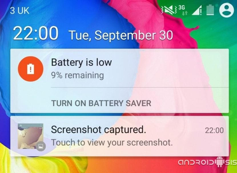 Cómo actualizar el Samsung Galaxy S5 a Android Lollipop mediante CM12