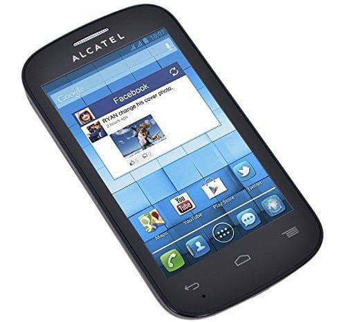 alcatel-c3