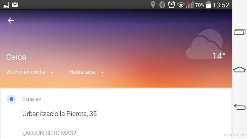 apk-descarga-google-maps-9-0-para-todos-los-android-4-1-o-superior-material-design-006