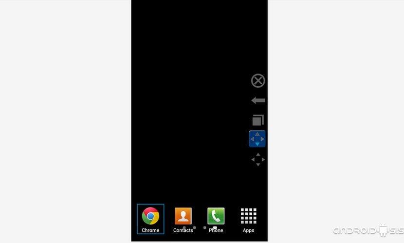 Cómo solucionar el problema de los botones físicos rotos en tu Android