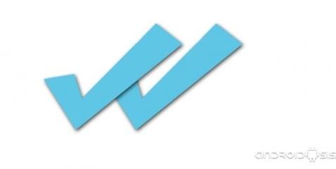 Cómo ocultar el doble check azul de WhatsApp sin desconectar Internet