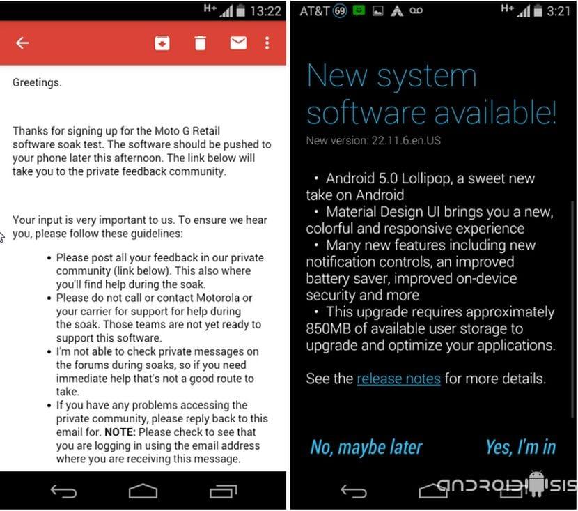 el-moto-g-2014-tambien-se-actualizara-a-android-lollipop-antes-de-que-acabe-este-mismo-ano