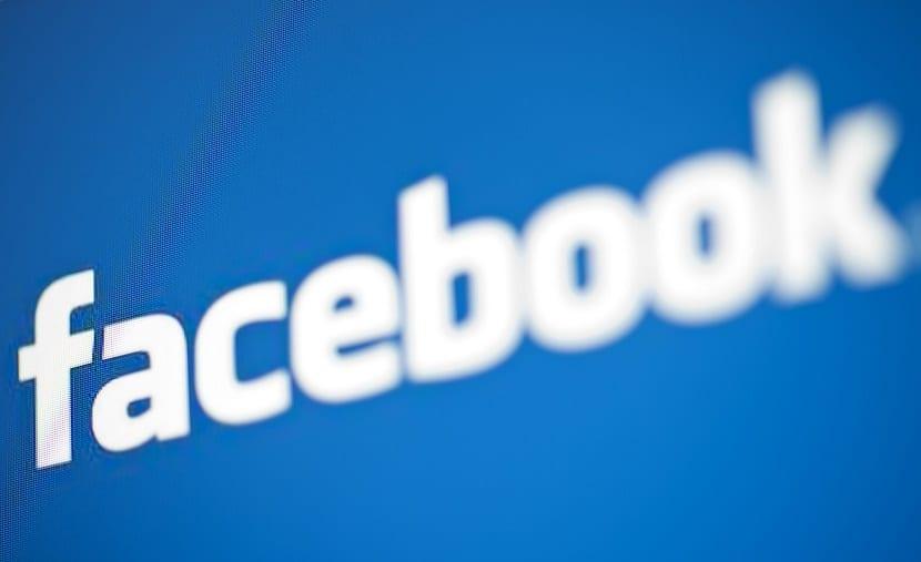 Pronto podrás borrar mensajes enviados en Facebook en un plazo de 10 minutos
