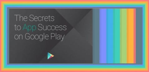 Guia Secretos Google
