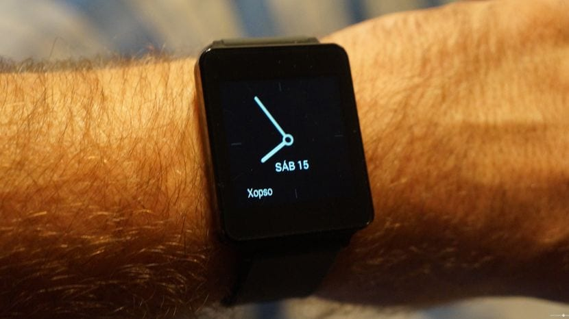 review-lg-g-watch-010