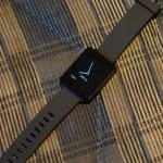 review-lg-g-watch