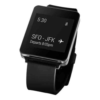 smartwatch-lg-g