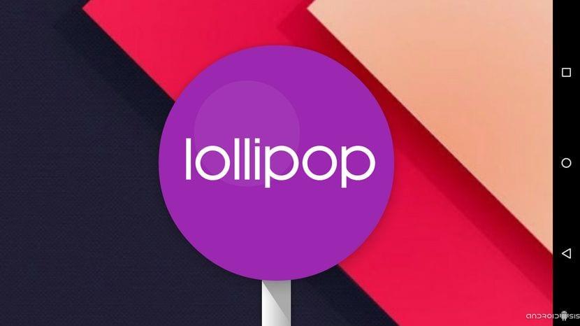 [Vídeo] Cómo acceder al juego imposible Flappy Droid de Android 5.0 Lollipop