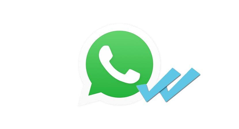 doble check azul whatsapp plus descargar