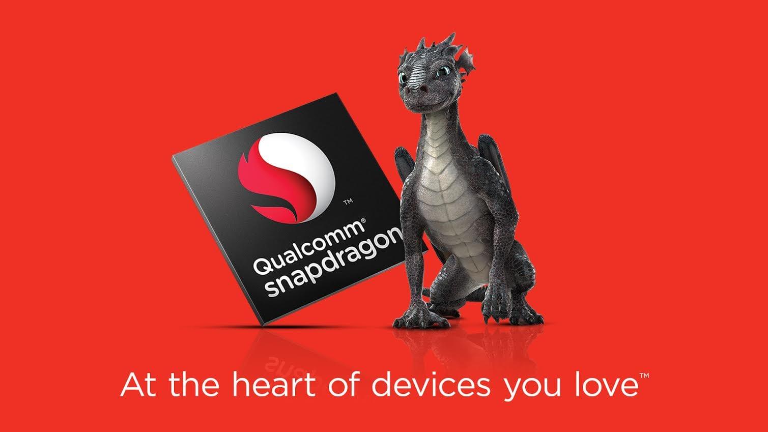 Características Snapdragon 810 (1)