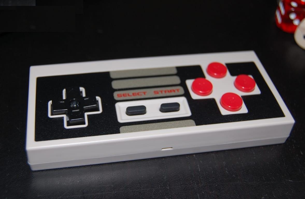 NES30 (3)