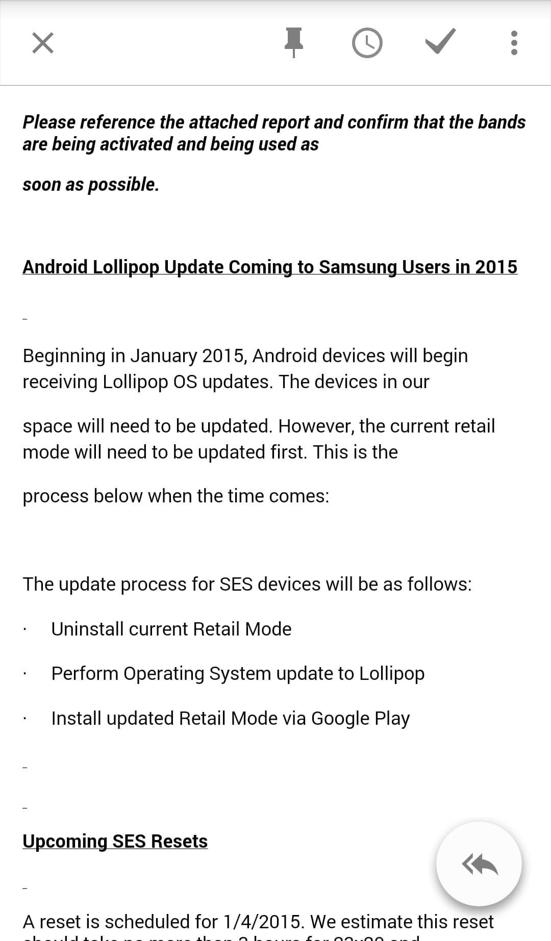 Samsung Android 5.0 (1)