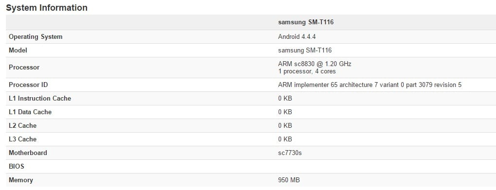 Samsung Galaxy Tab 4 Lite (1)