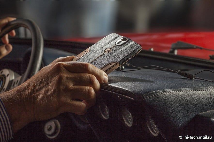 Tonino Lamborghini 88 Tauri (12)