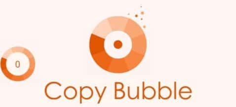 copy-bubble