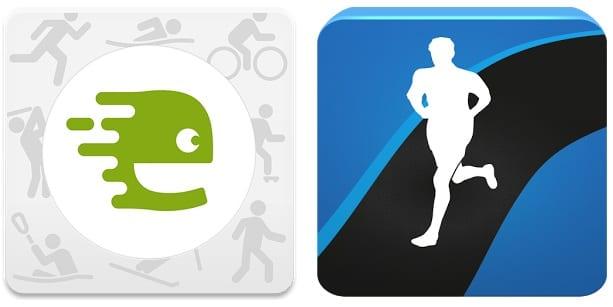 Deporte apps