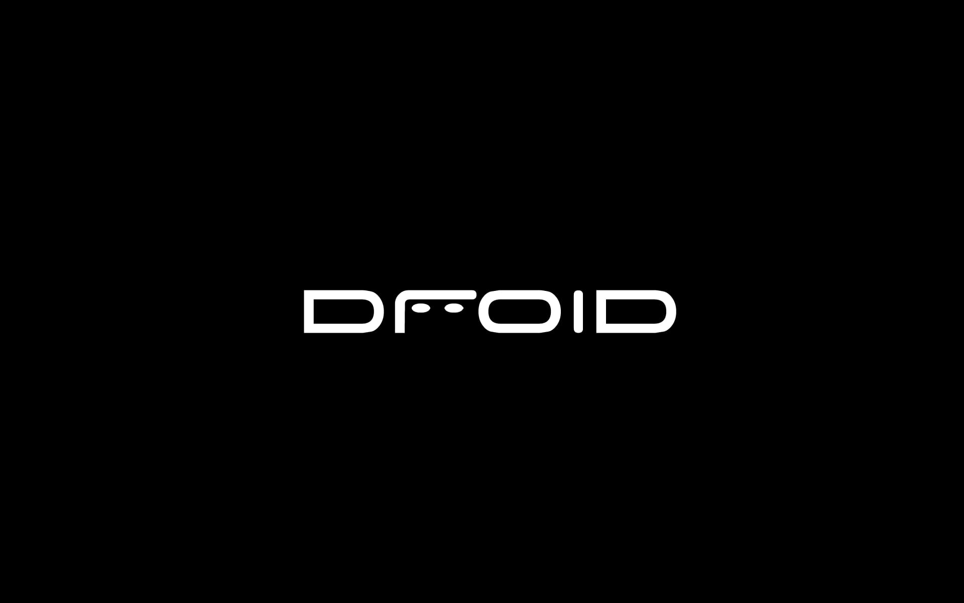 droid-motorola-logo-hd-widescreen-wallpaper