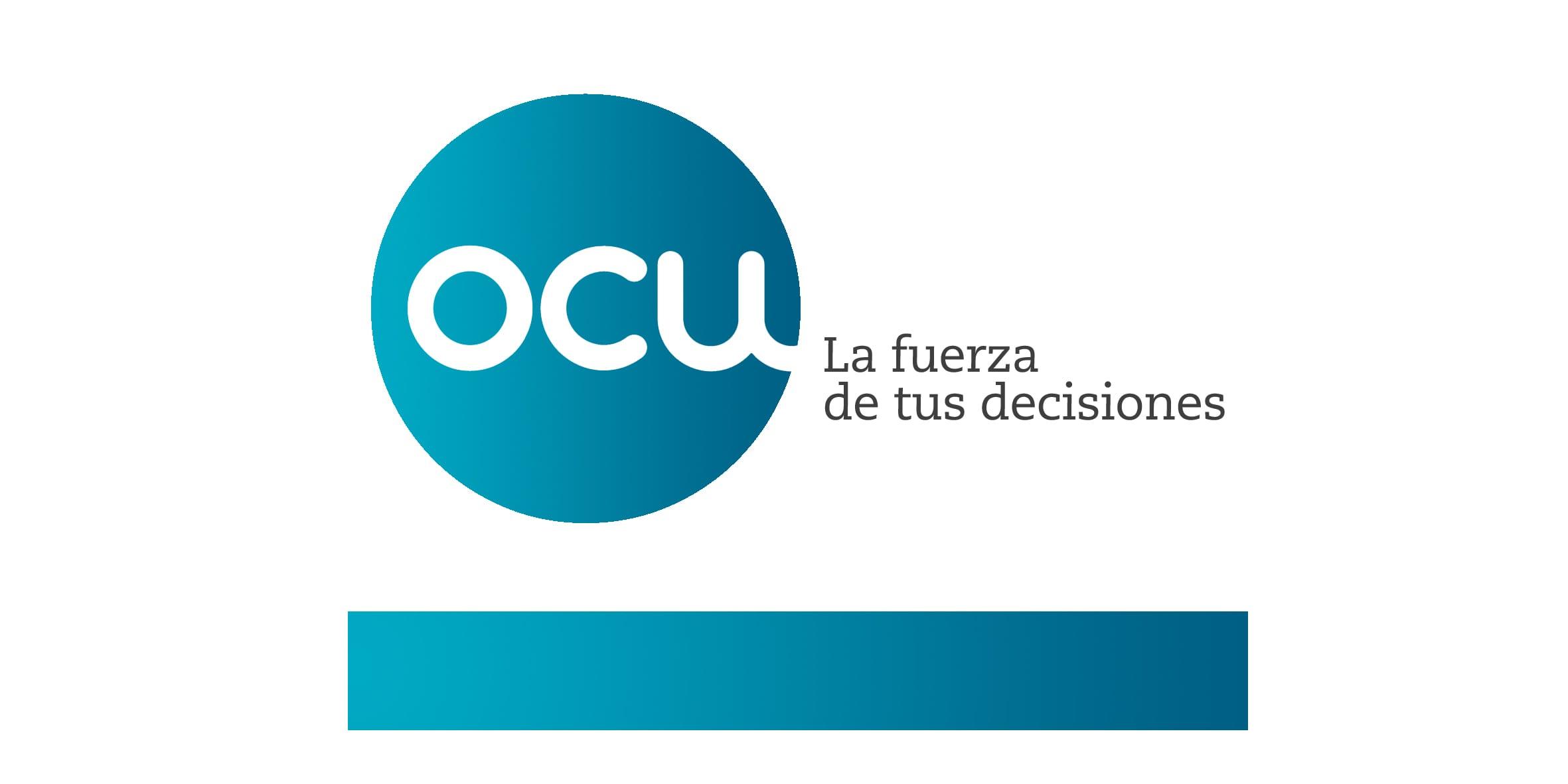 logo_ocu