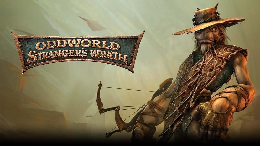 Oddworld-stranger-wrath