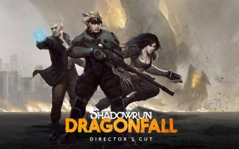 Shadowrun-dragonfall