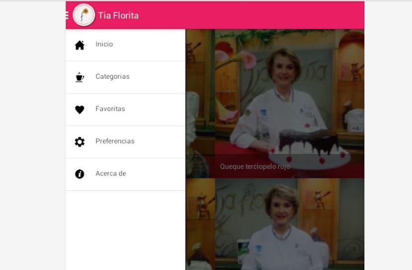 tia florita app