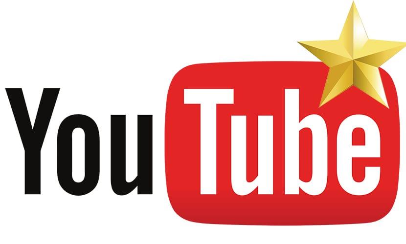 Descargar contenido de You tube
